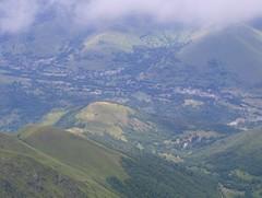 201007_0145