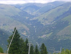201007_0067 - Photo of Portet-de-Luchon