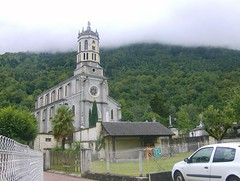 201007_0041 - Photo of Portet-de-Luchon