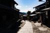 Photo:20200201_141550 By gugu800