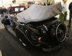 Ford V8 Gläser Cabrio (1938)