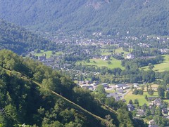 201007_0216 - Photo of Bourg-d'Oueil