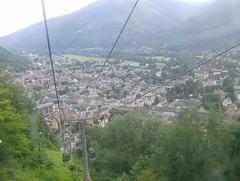 201007_0097 - Photo of Bourg-d'Oueil
