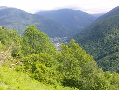 201007_0096 - Photo of Bourg-d'Oueil