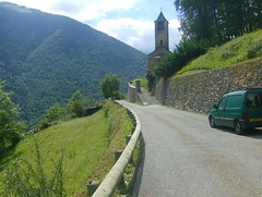 201007_0094 - Photo of Bourg-d'Oueil