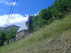 201007_0087