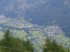201007_0061 - Photo of Portet-de-Luchon
