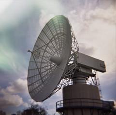 Jonathan Dickinson Missile Tracking Annex
