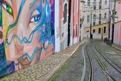 Lisbon 02 20
