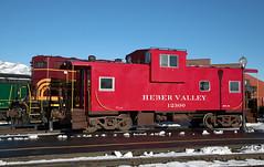 Heber Valley 12300