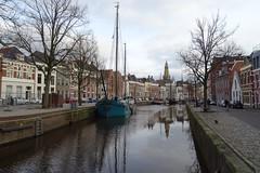 20200214 06 Groningen - Lage der A
