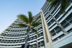 Sheraton Waikiki Hotel Resort, Honolulu, Hawaii