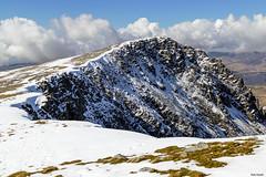 Cader Idris, Snowdonia