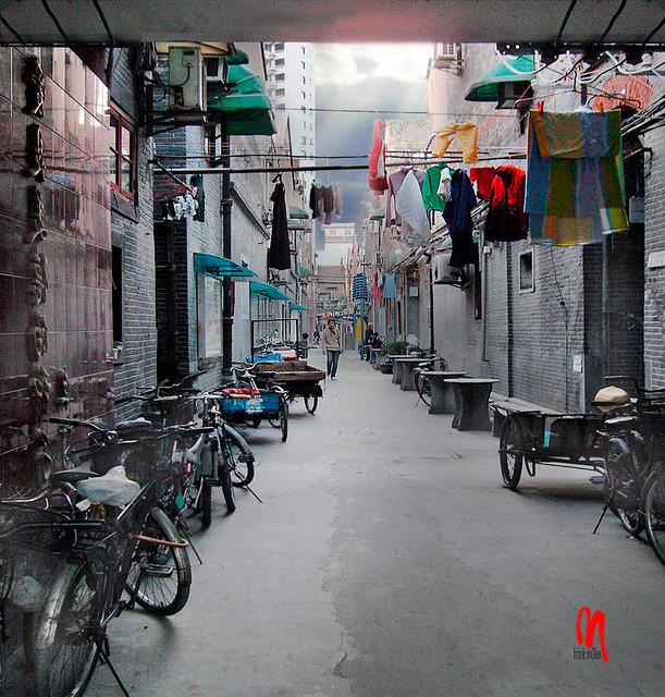 Phot.Shanghai.French.Concession.01.090815.3183.jpg