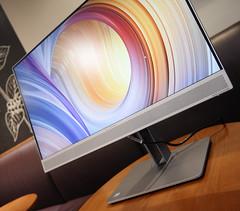 HP EliteOne 800 AiO G5