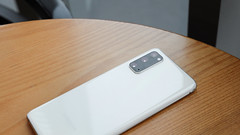 SAMSUNG Galaxy S20 5G SKT