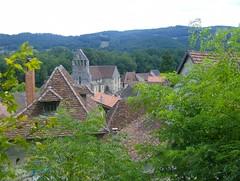 201008_0067 - Photo of Beaulieu-sur-Dordogne