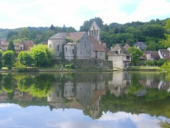 201008_0061 - Photo of Beaulieu-sur-Dordogne