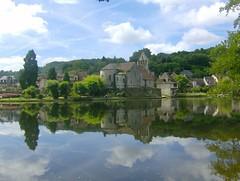 201008_0060 - Photo of Beaulieu-sur-Dordogne