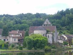 201008_0058 - Photo of Belmont-Bretenoux