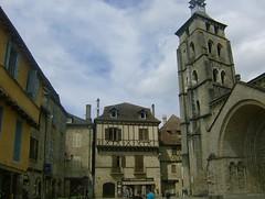 201008_0054 - Photo of Belmont-Bretenoux