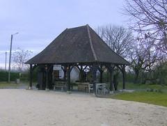 201101_0003