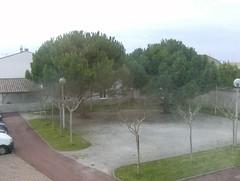 201012_0017 - Photo of Saint-Ouen-d'Aunis