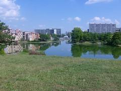 201008_0211