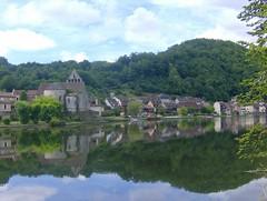 201008_0062 - Photo of Beaulieu-sur-Dordogne