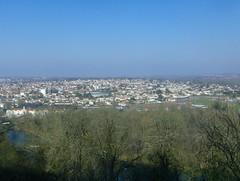 201101_0034