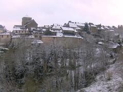 201012_0003