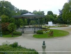 201008_0251