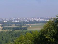 201008_0195