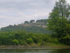 201008_0093
