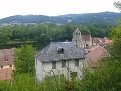 201008_0066 - Photo of Beaulieu-sur-Dordogne