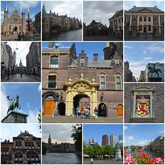 Dutch journey - Part V