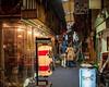 Photo:20200208  Tennoji, Osaka, JP By peter-rabbit