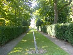 201008_0217