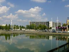 201008_0214