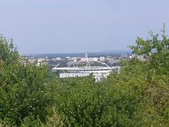 201008_0159