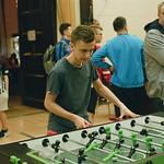 Hungarian Leonhart Open 2020