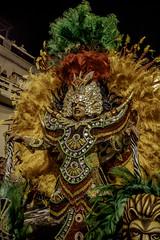 Desfile de Llamadas 2020 - Barrio Sur - Montevideo - Uruguay | 200214-0003525-jikatu