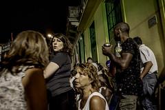 Desfile de Llamadas 2020 - Barrio Sur - Montevideo - Uruguay | 200214-0003564-jikatu