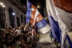 Desfile de Llamadas 2020 - Barrio Sur - Montevideo - Uruguay | 200214-0003579-jikatu