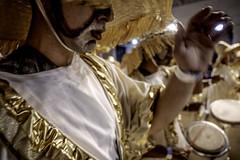 Desfile de Llamadas 2020 - Barrio Sur - Montevideo - Uruguay | 200214-0003637-jikatu