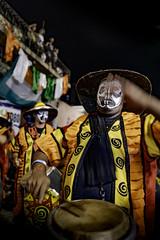 Desfile de Llamadas 2020 - Barrio Sur - Montevideo - Uruguay | 200215-1030080-jikatu