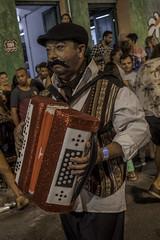 Desfile de Llamadas 2020 - Barrio Sur - Montevideo - Uruguay | 200214-0003695-jikatu