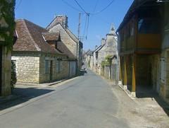 201105_0034