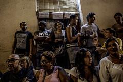 Desfile de Llamadas 2020 - Barrio Sur - Montevideo - Uruguay | 200214-0003580-jikatu