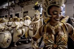 Desfile de Llamadas 2020 - Barrio Sur - Montevideo - Uruguay | 200214-0003607-jikatu